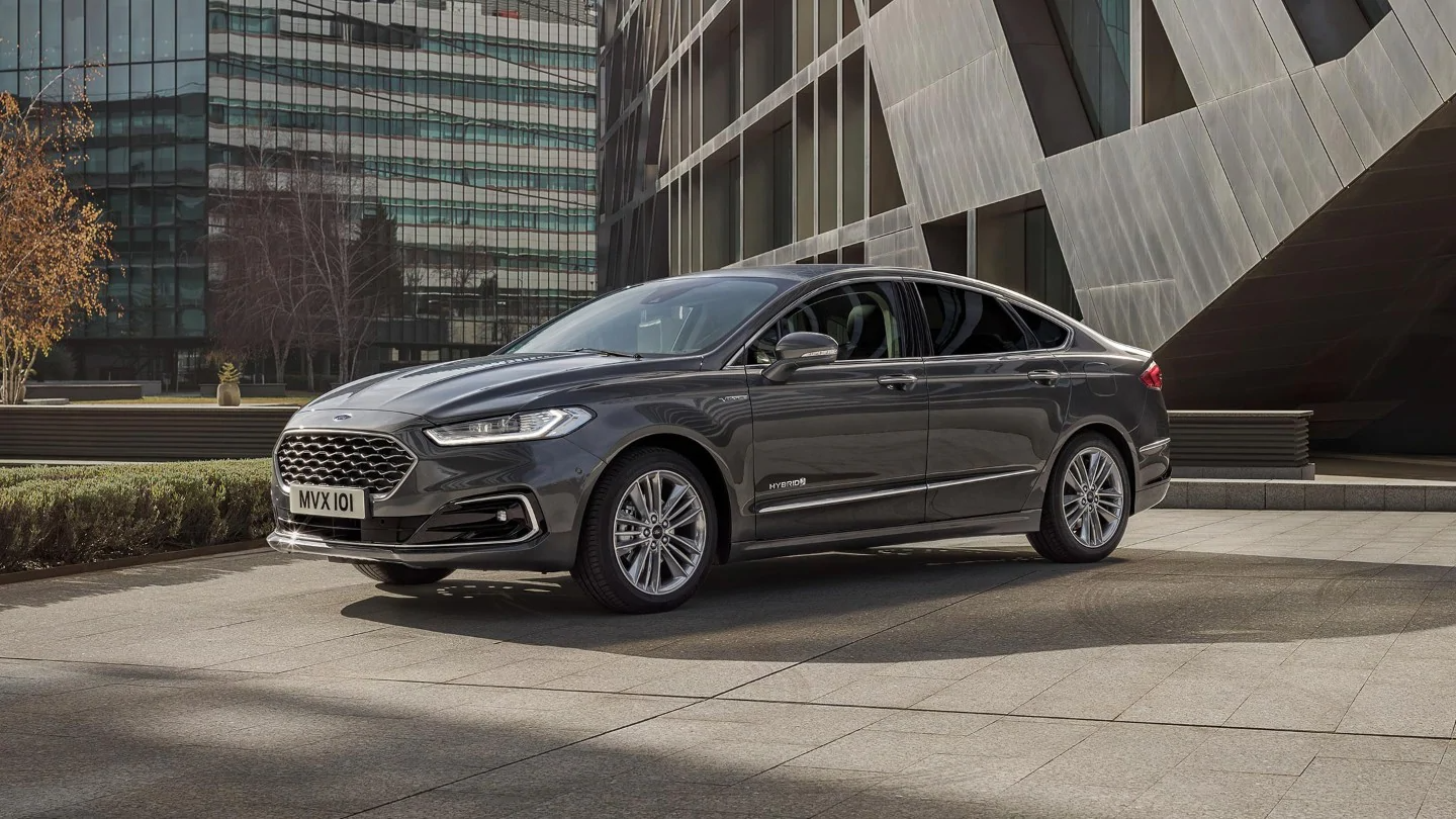 ford-mondeo-eu-Extra_Shot_6_G-16x9-2160x1215.jpg.renditions.extra-large.png