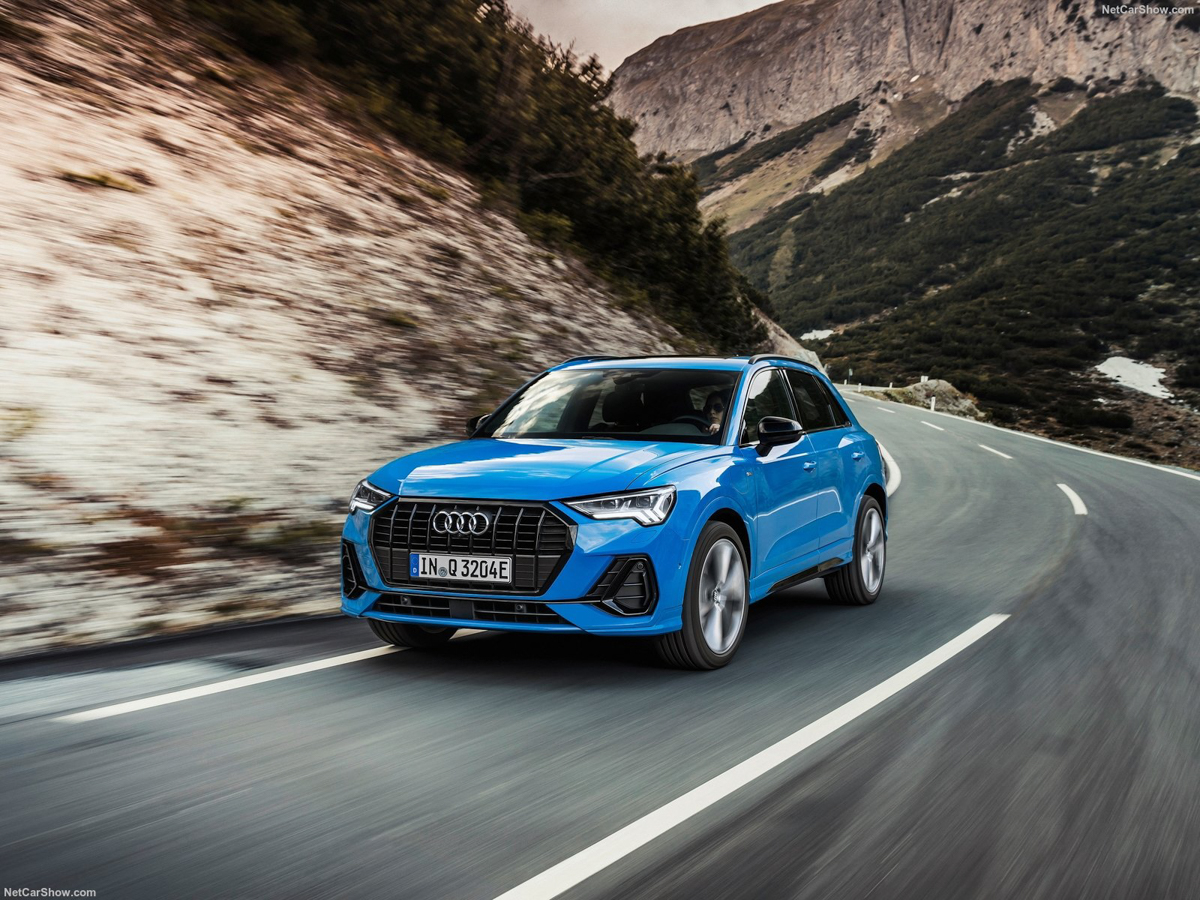 Audi-Q3_45_TFSI_e-2021-1600-09.jpg