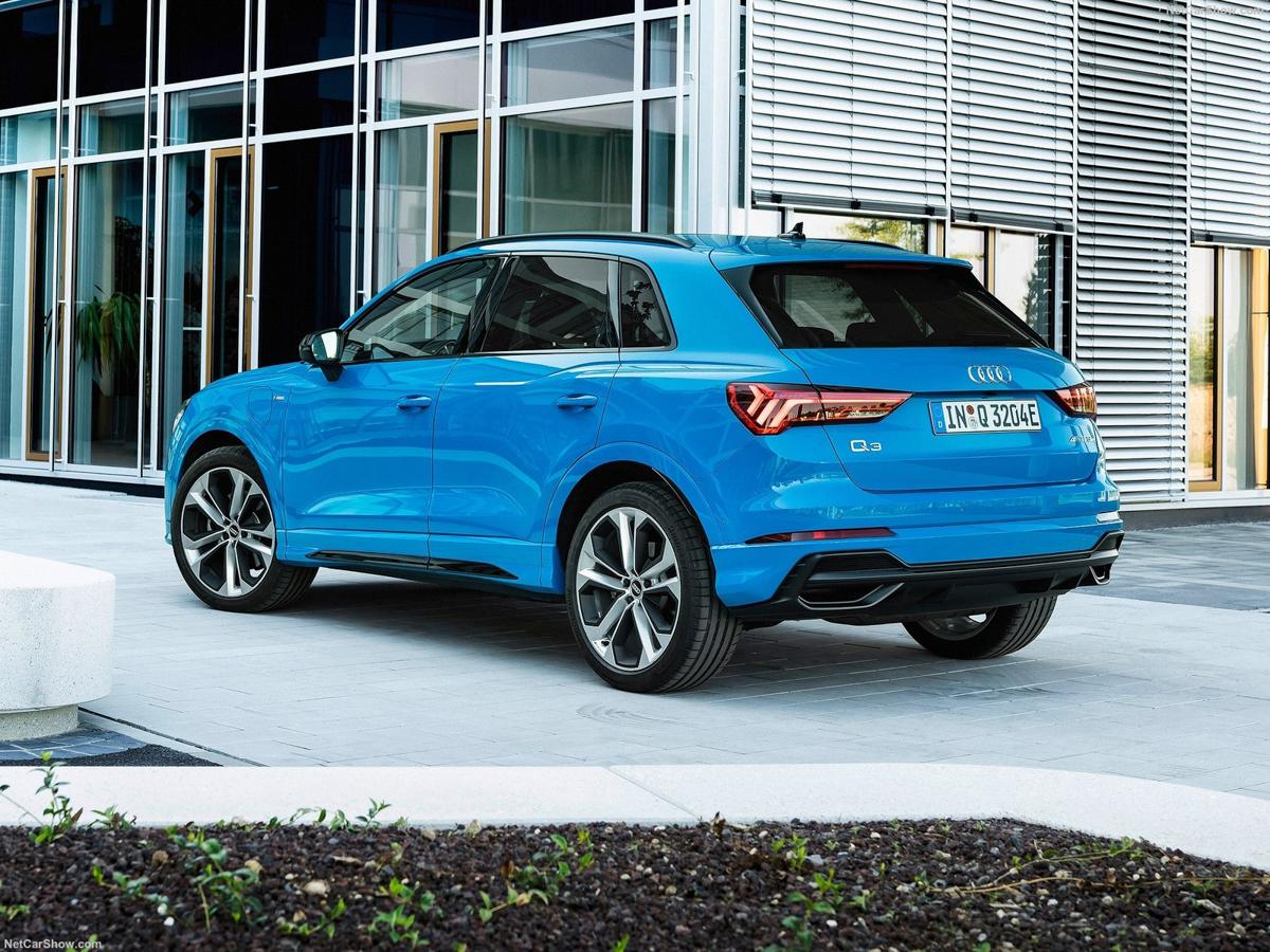 Audi-Q3_45_TFSI_e-2021-1600-0c.jpg