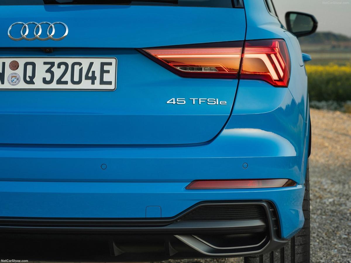 Audi-Q3_45_TFSI_e-2021-1600-23.jpg