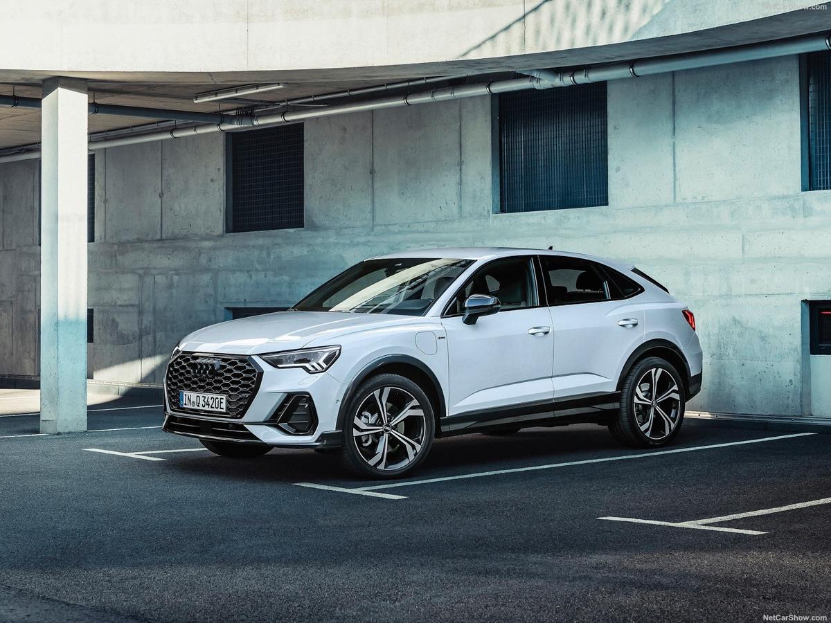 Audi-Q3_Sportback_45_TFSI_e-2021-1600-03.jpg
