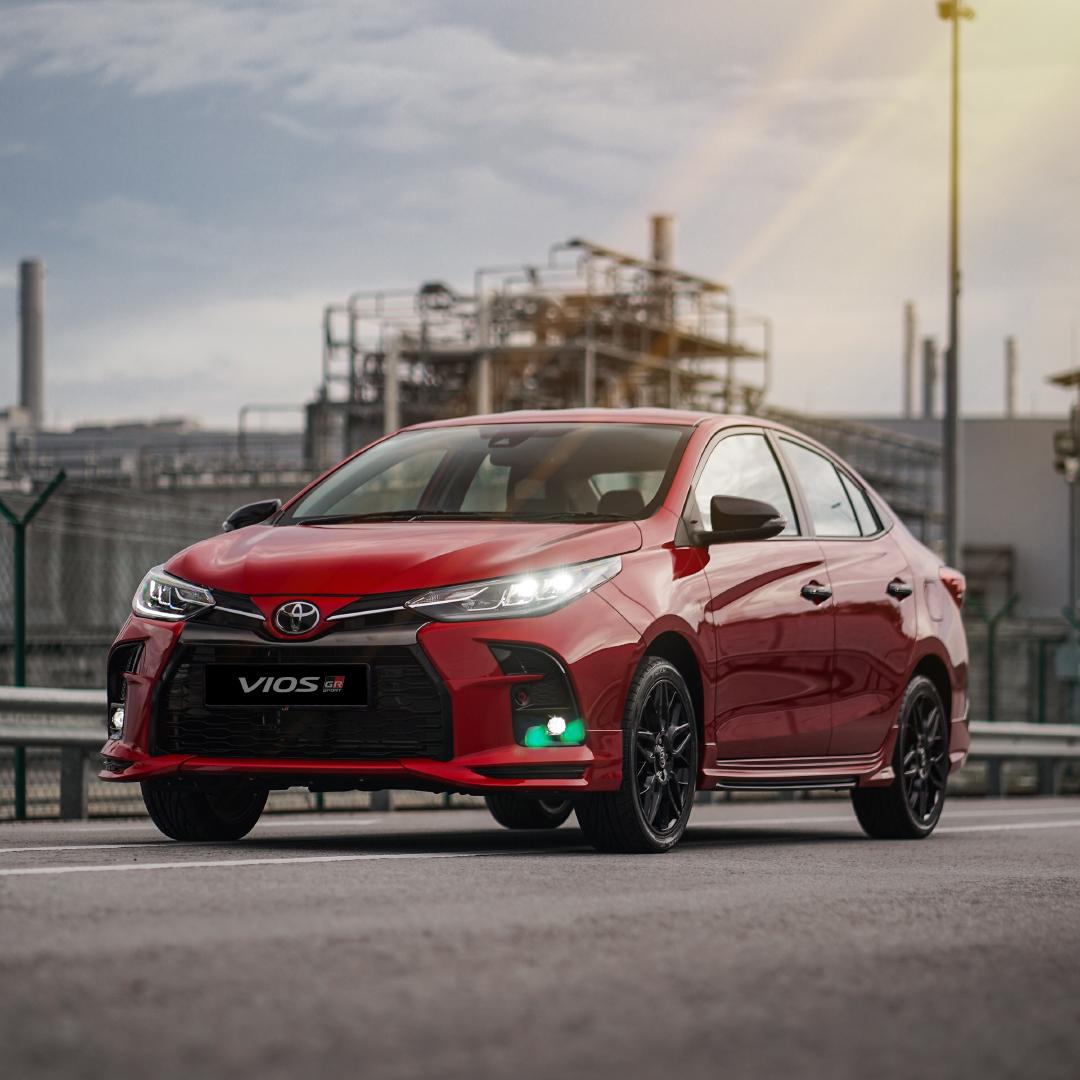 2021-Toyota-Vios-GRS-Exterior-25.jpg