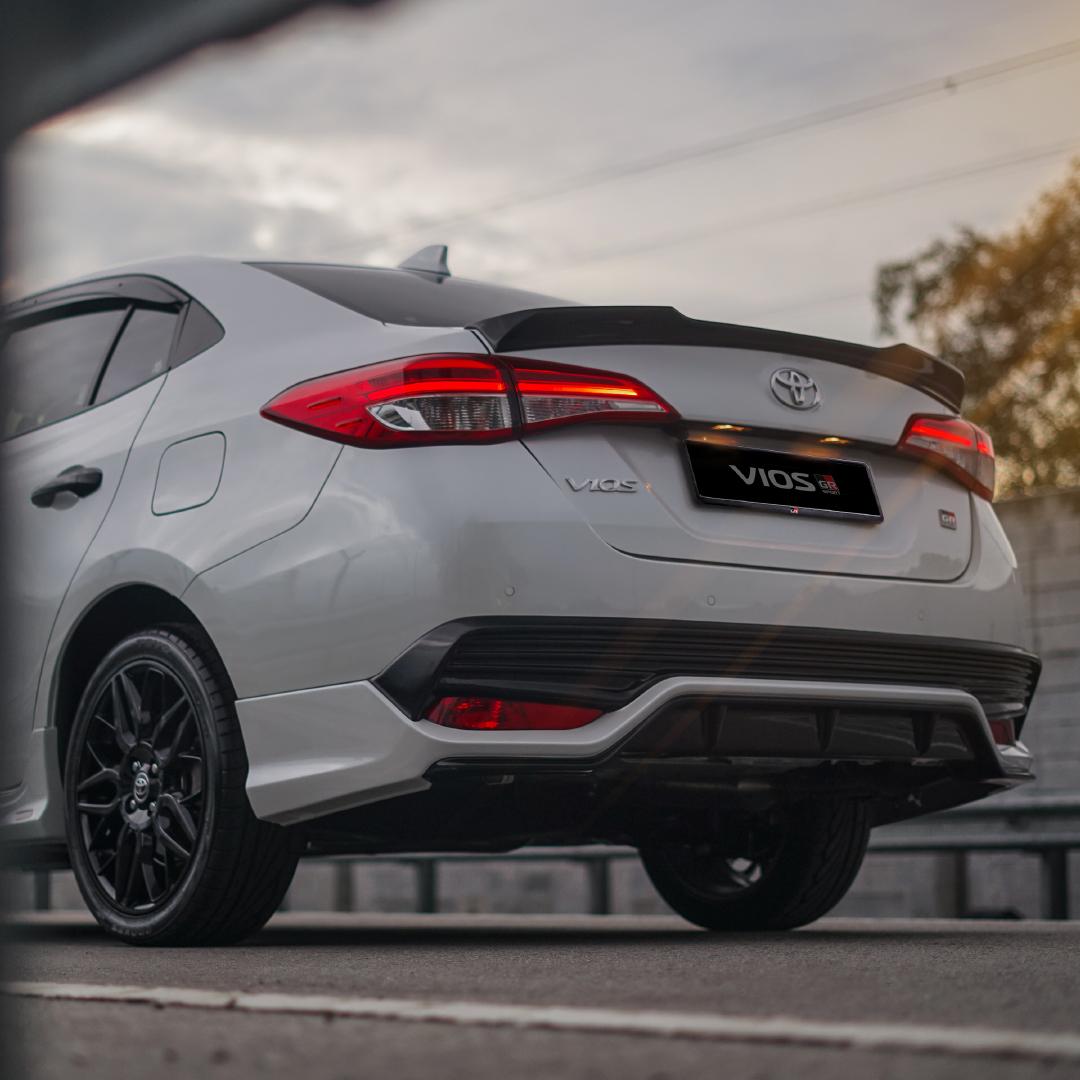 2021-Toyota-Vios-GRS-Exterior-32.jpg