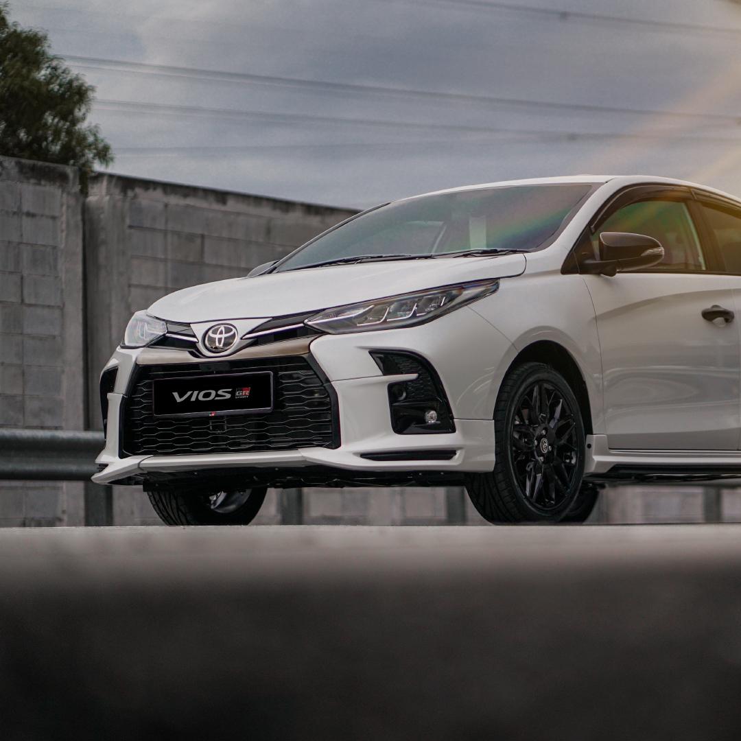 2021-Toyota-Vios-GRS-Exterior-33.jpg