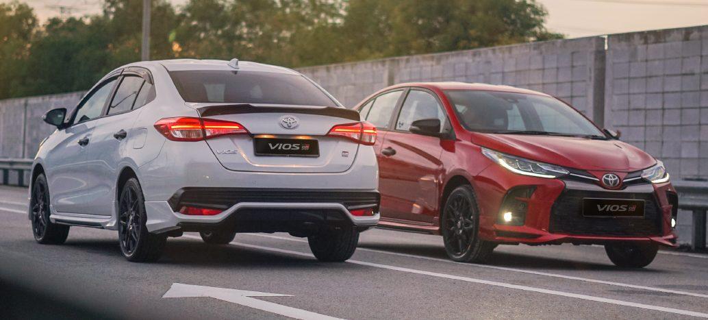 2021-Toyota-Vios-GRS-Exterior-34-e1608208690728.jpg