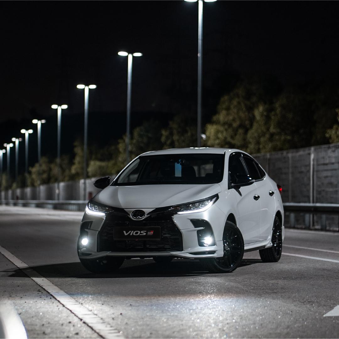 2021-Toyota-Vios-GRS-Exterior-38.jpg