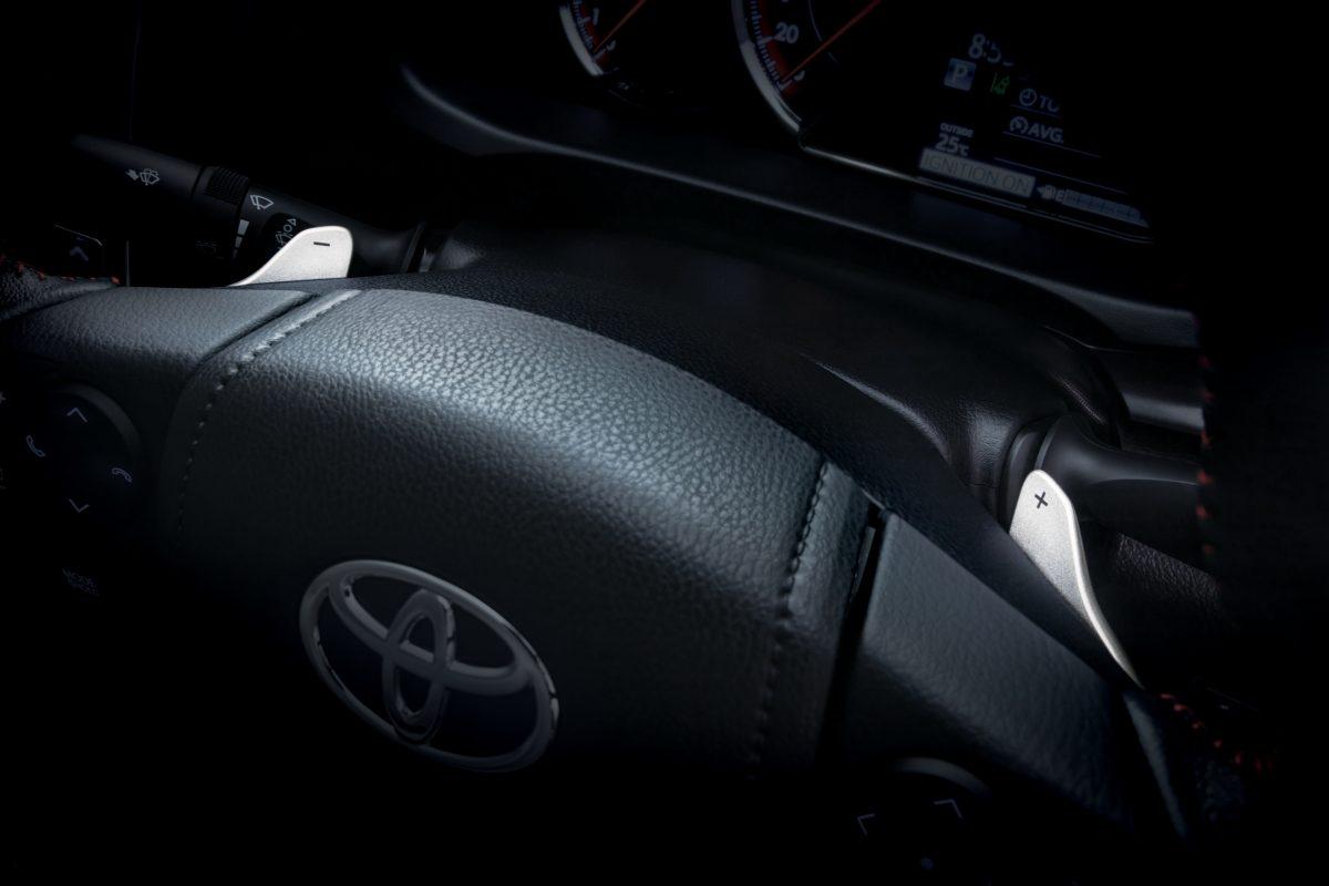 2021-Toyota-Vios-GRS-Interior-2-1200x800.jpg