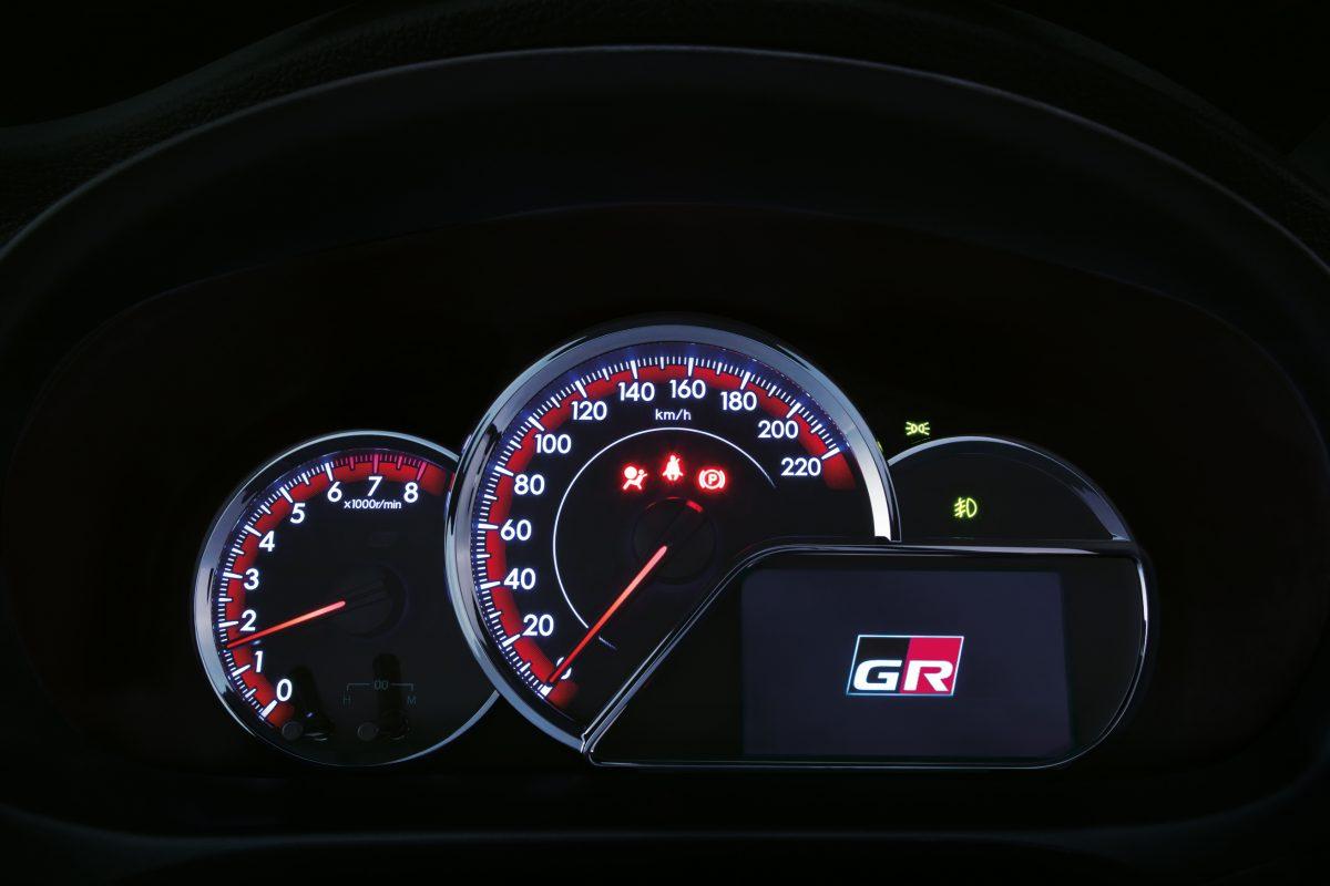 2021-Toyota-Vios-GRS-Interior-4-1200x800.jpg