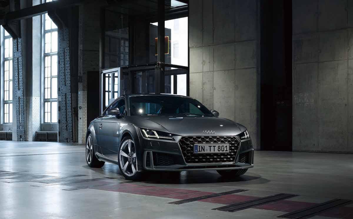 Audi TT Coupe_1.jpg