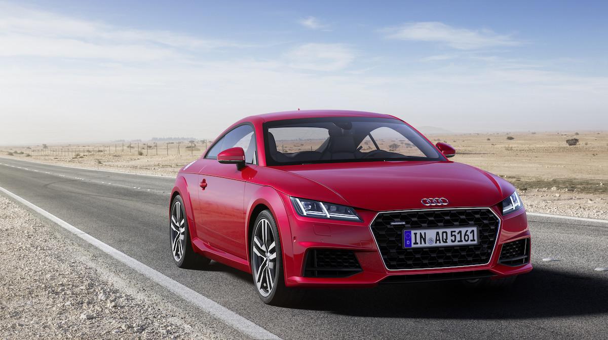 Audi TT Coupe_2.jpg