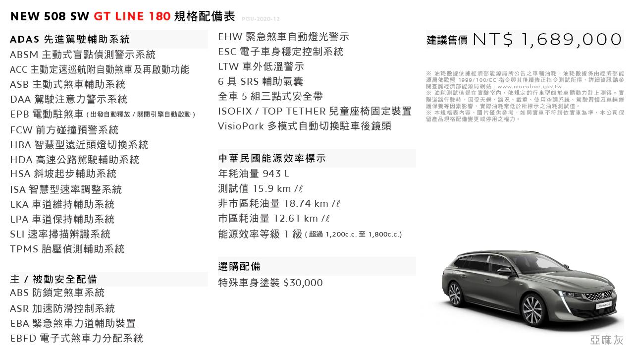 new508sw-gtl-180-2.11.png