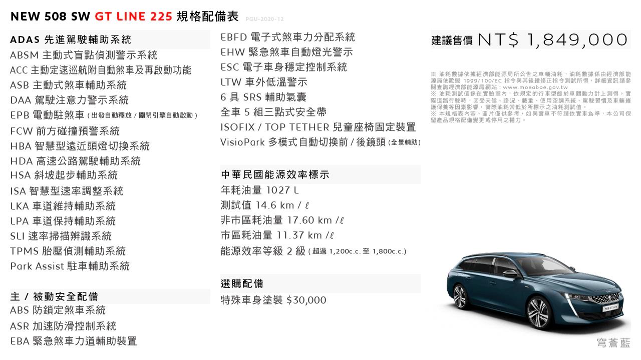 new508sw-gtl-225-2.11.png