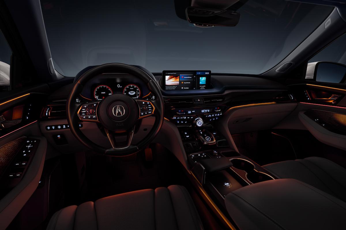 2022 Acura MDX_016.jpg