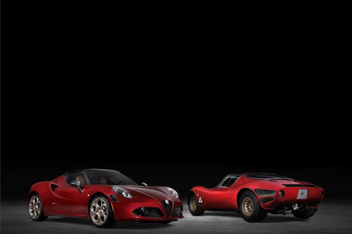 Alfa_Romeo-4C_Spider_33_Stradale_Tributo-2020-1600-0d.jpg