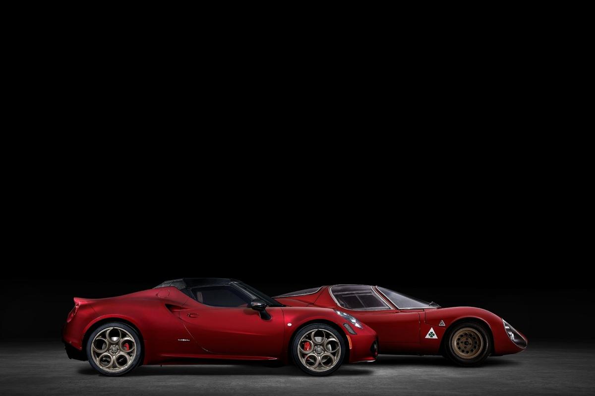 Alfa_Romeo-4C_Spider_33_Stradale_Tributo-2020-1600-0e.jpg