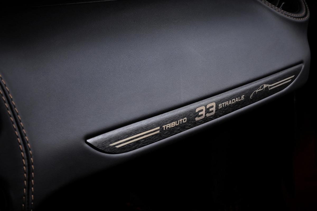 Alfa_Romeo-4C_Spider_33_Stradale_Tributo-2020-1600-15.jpg