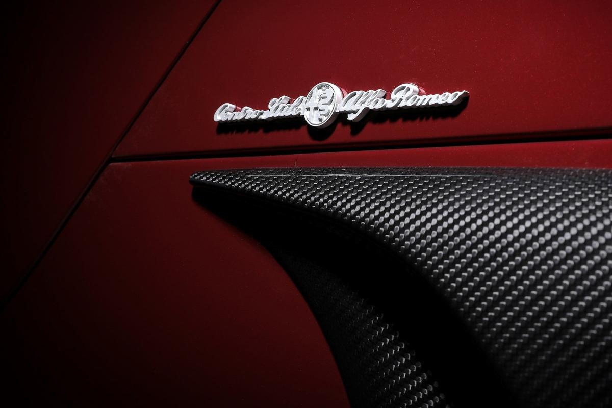 Alfa_Romeo-4C_Spider_33_Stradale_Tributo-2020-1600-19.jpg