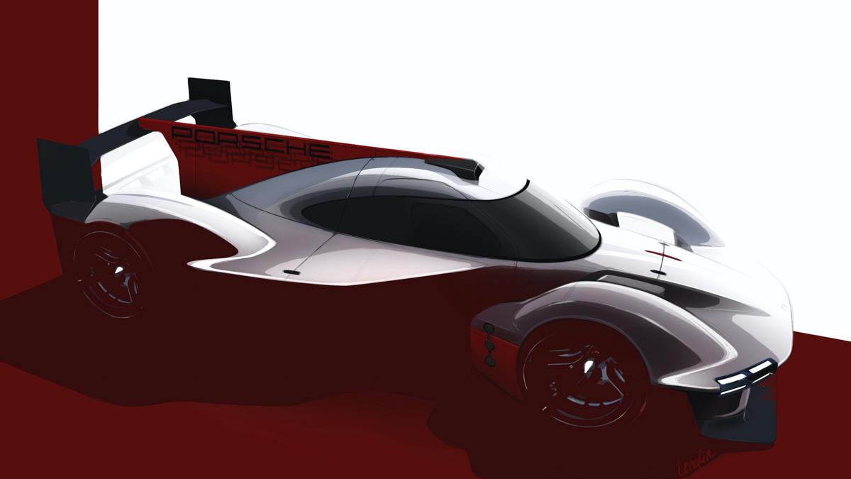 b5-Porsche Motorsport_LMDh teaser front  2.jpg