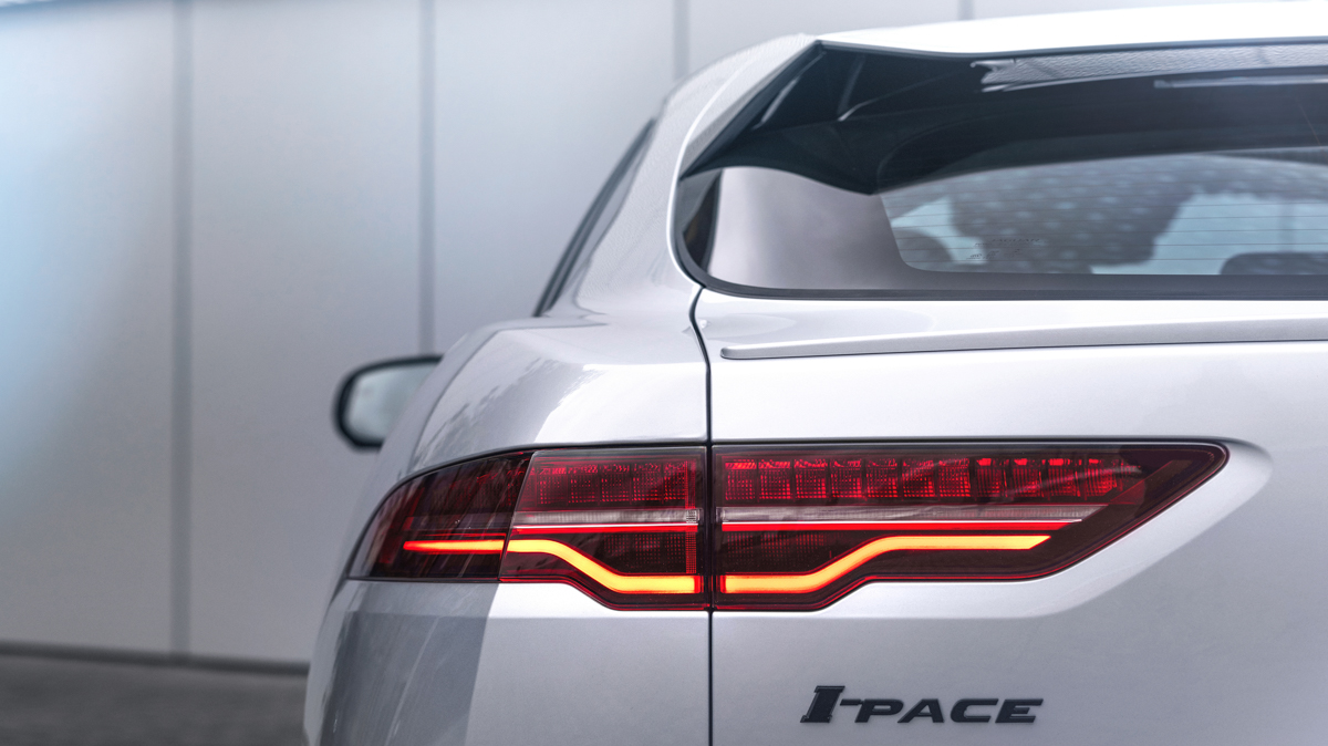 4Jag_I-PACE_21MY_Exterior_Detail_Indus Silver_02.06.20_001.jpg