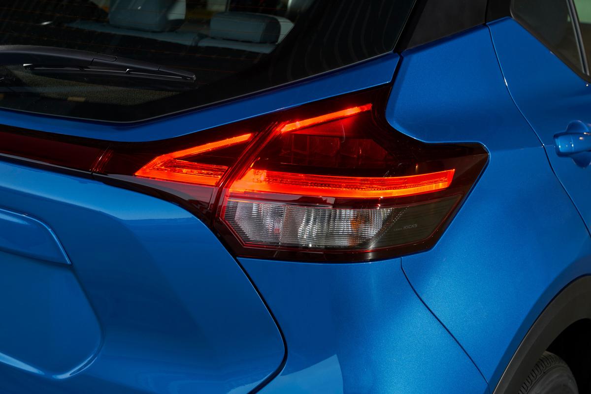 2021 Nissan Kicks-10.jpg