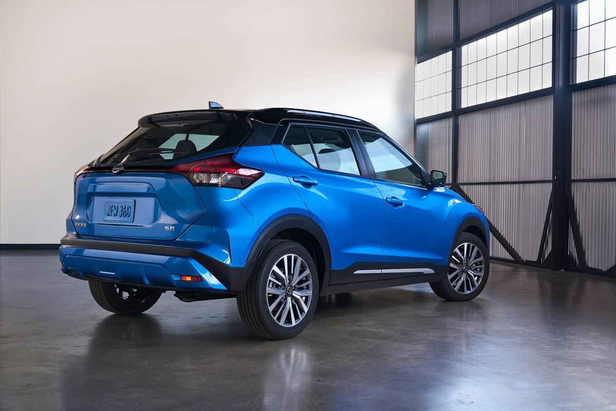 2021 Nissan Kicks-4.jpg