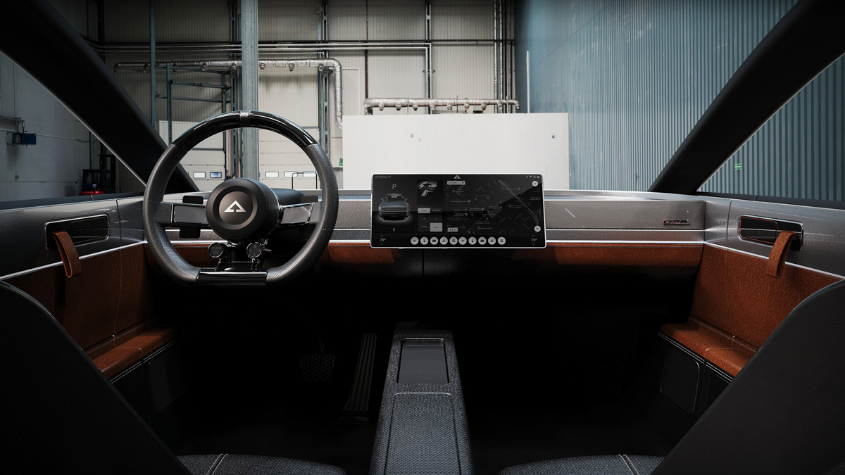 ACE+COUPE+INTERIOR+1.jpg