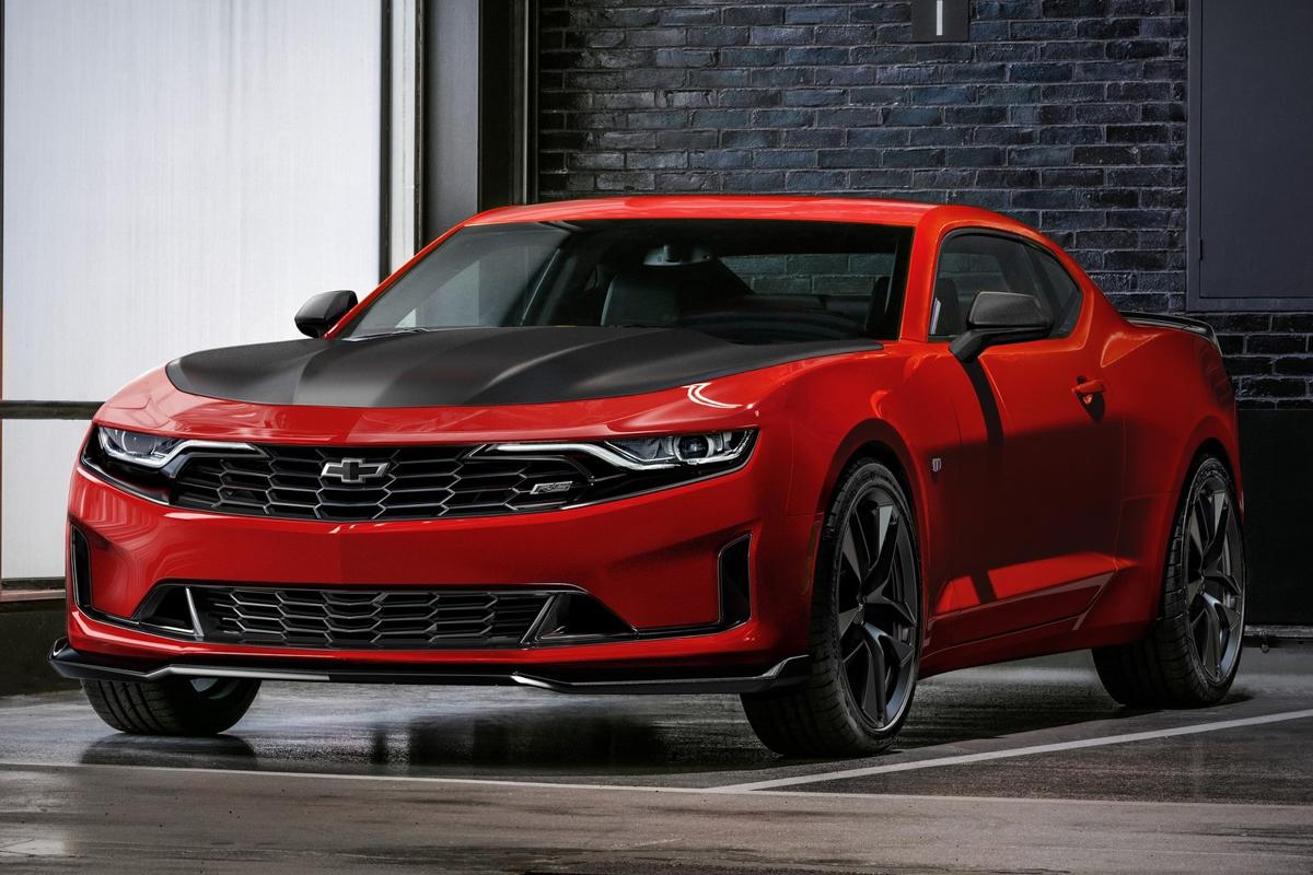 Chevrolet-Camaro-2019-1600-01.jpg