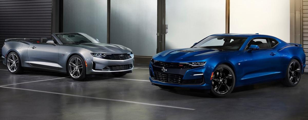 Chevrolet-Camaro-2019-1600-0a.jpg