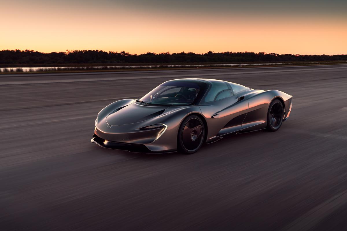 Large-12014-McLarenshybridHyper-GTincorporatesground-breakingtechnology.jpg