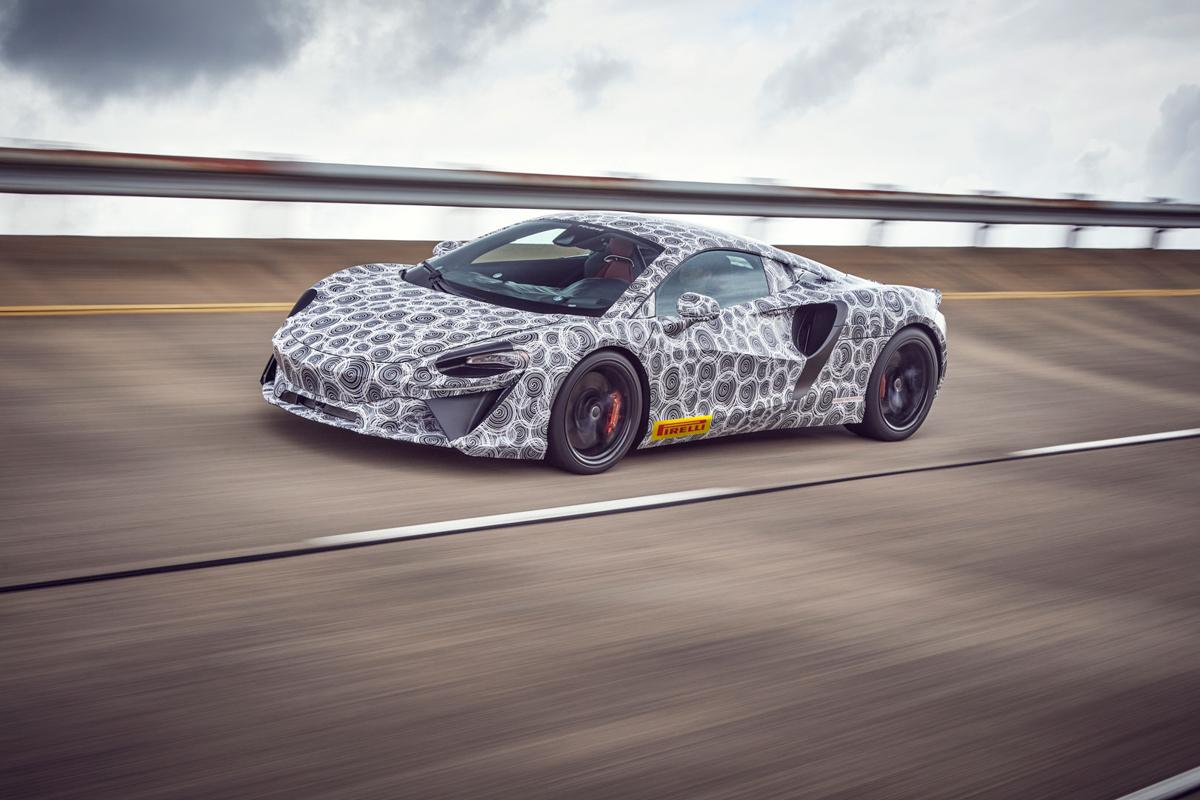 Large-12623-McLarensall-newHigh-PerformanceHybridsupercarentersfinalstagesoftesting.jpg