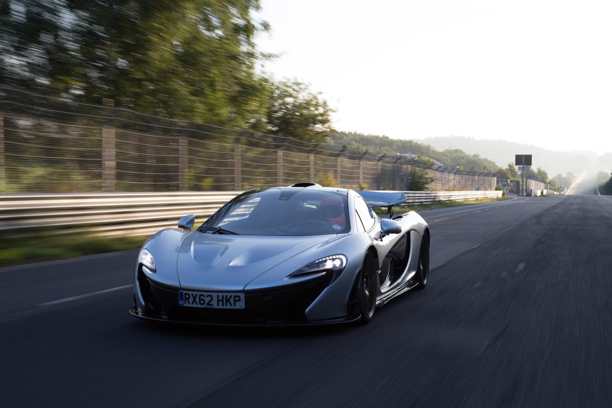 Large-2202-McLarenP1.jpg