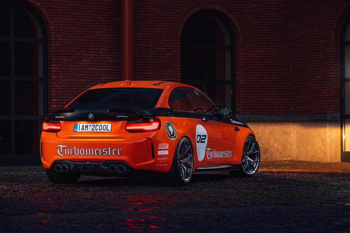 BMW-M2-CSL-Turbomeister-Edition-00-2.jpg