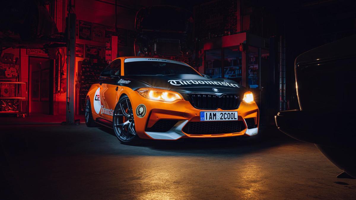 BMW-M2-CSL-Turbomeister-Edition-02.jpg