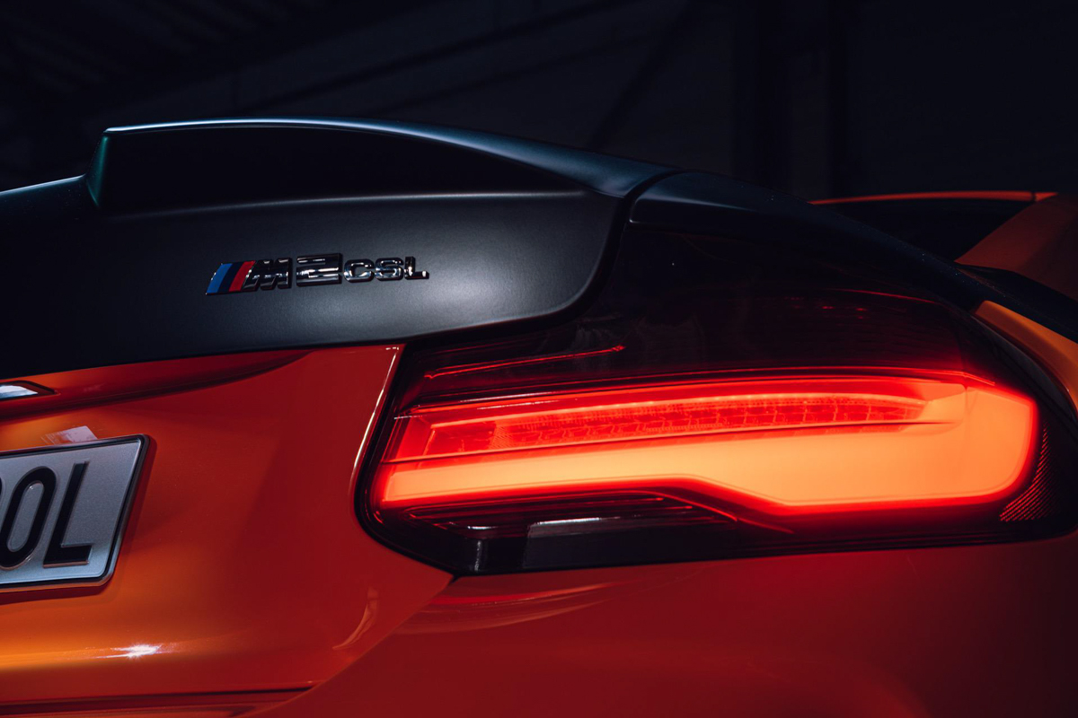 BMW-M2-CSL-Turbomeister-Edition-05.jpg