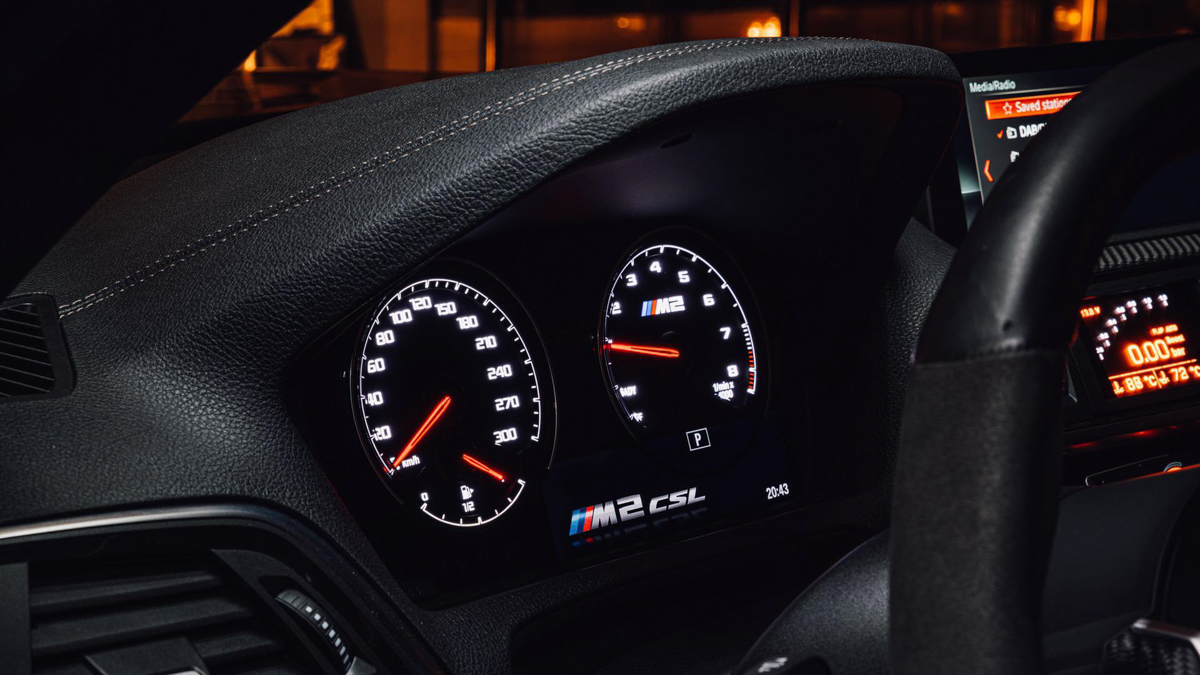 BMW-M2-CSL-Turbomeister-Edition-06.jpg