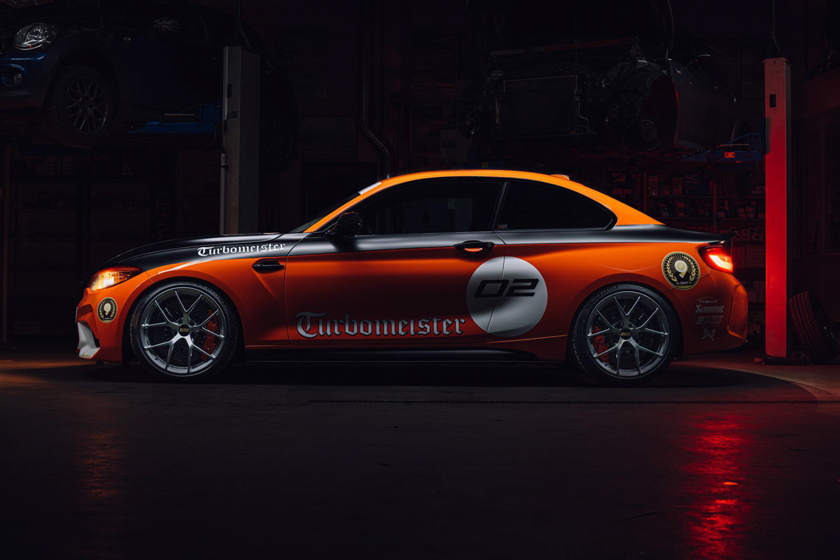 BMW-M2-CSL-Turbomeister-Edition-09.jpg