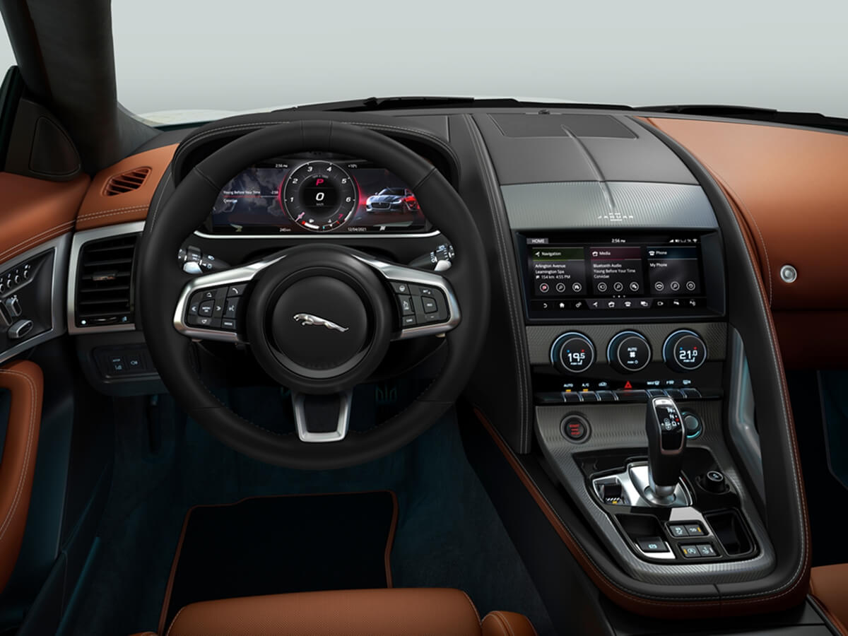 Jag_F-TYPE_22MY_P450_R-Dynamic_Coupe_Interior_120421_002.jpg