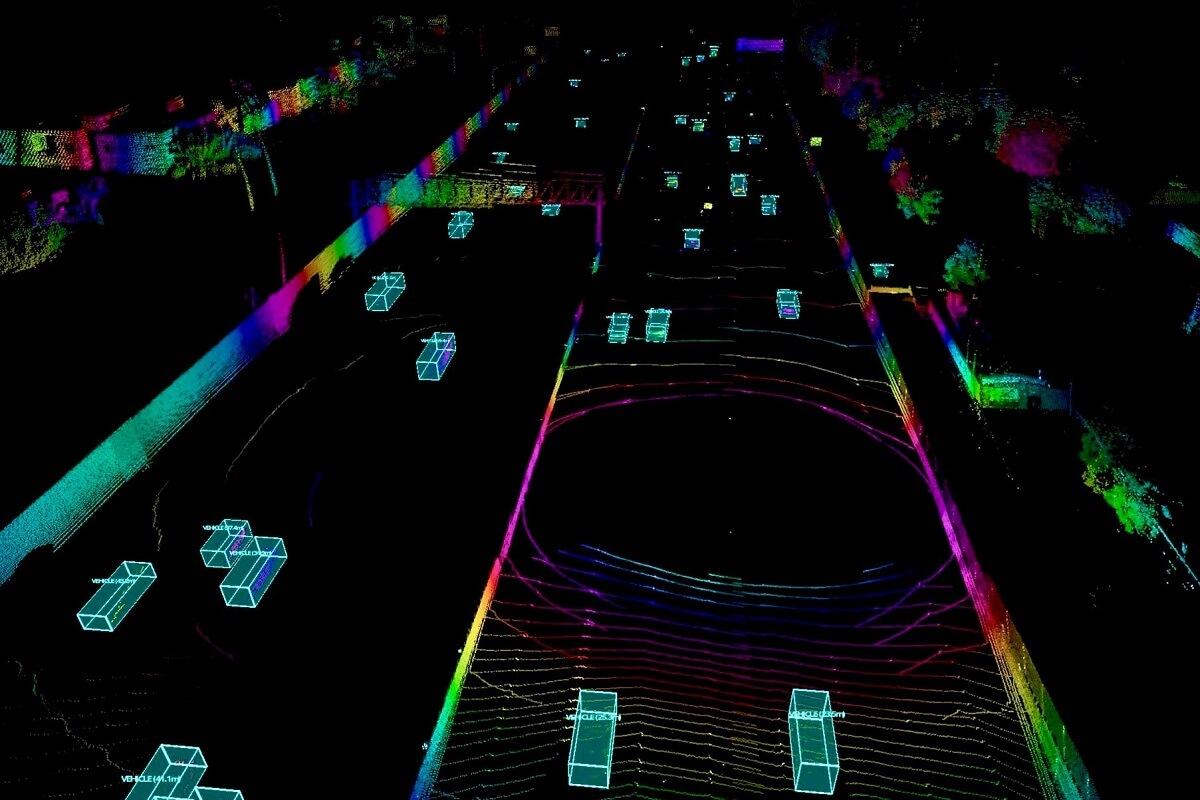 Luminar_show_groundbreaking_autonomous_technology.jpg