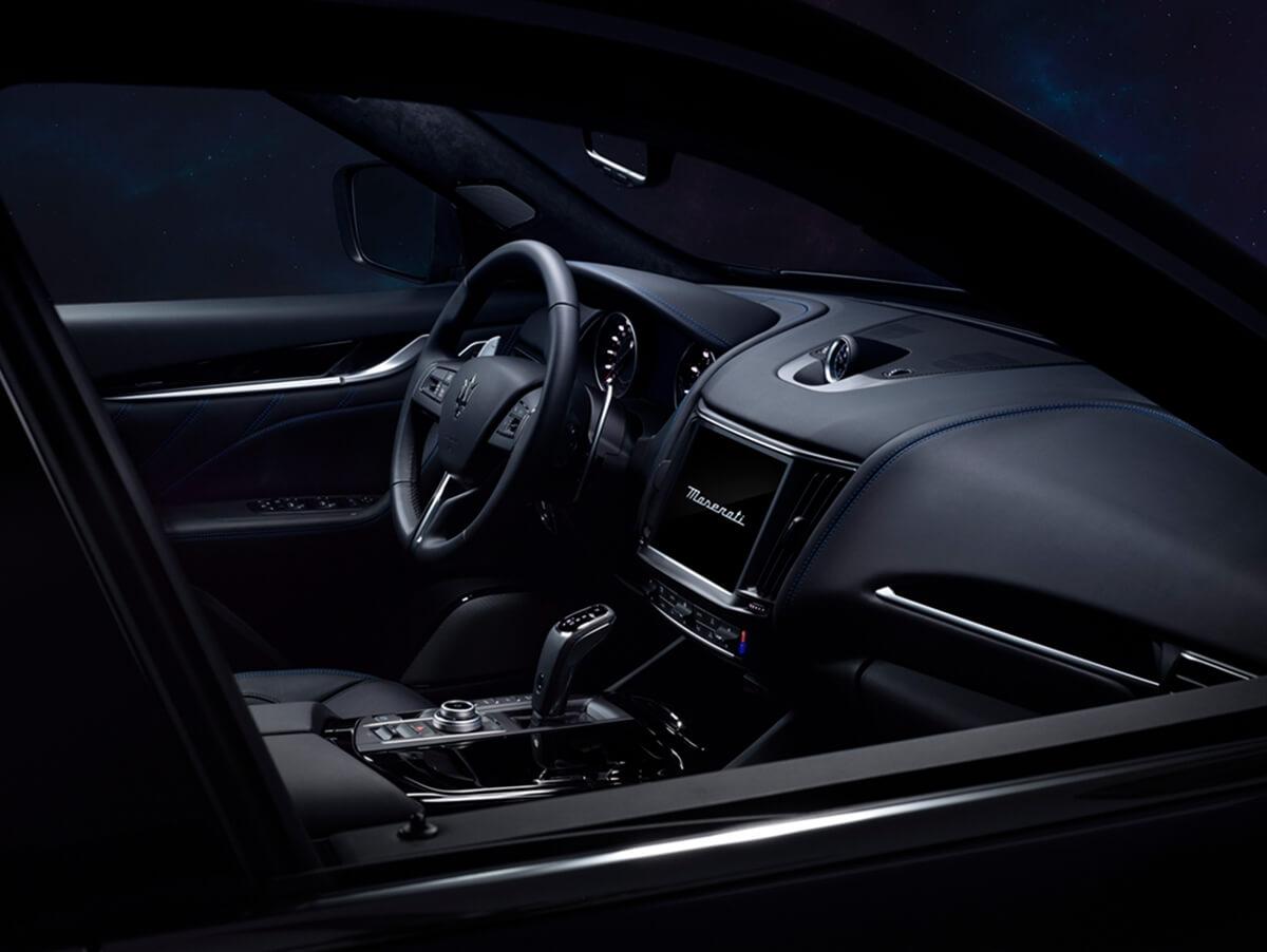 17910-MaseratiLevanteHybrid.jpg