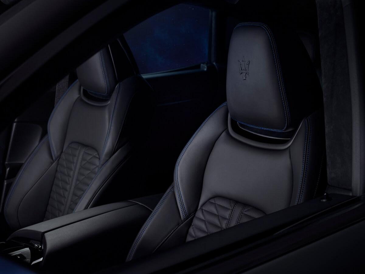 17912-MaseratiLevanteHybrid.jpg