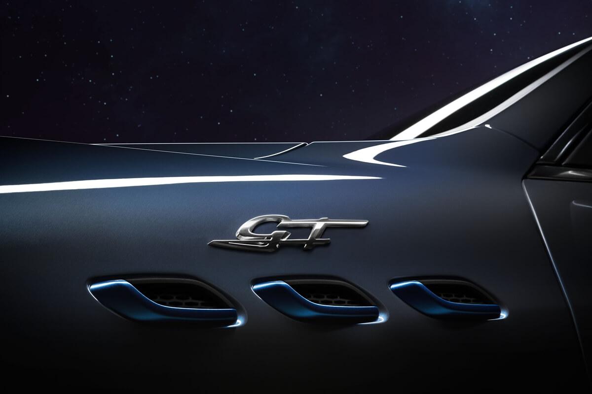 17918-MaseratiLevanteHybrid.jpg