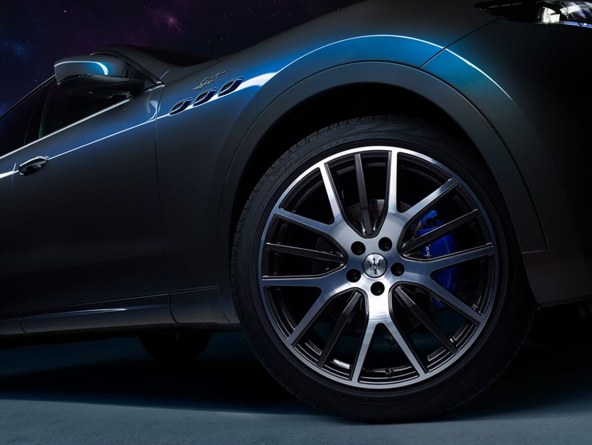 17920-MaseratiLevanteHybrid.jpg