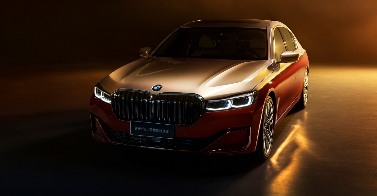 P90418509_lowRes_the-bmw-7-series-two.jpg