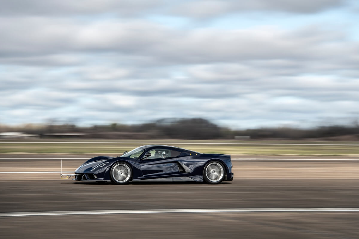 venom-f5-aerodynamic-testing-1.jpg
