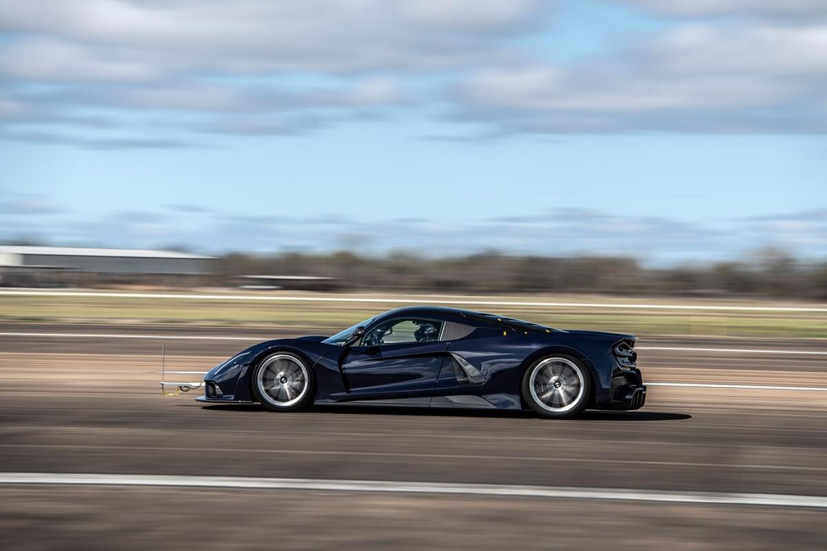 venom-f5-aerodynamic-testing-2.jpg