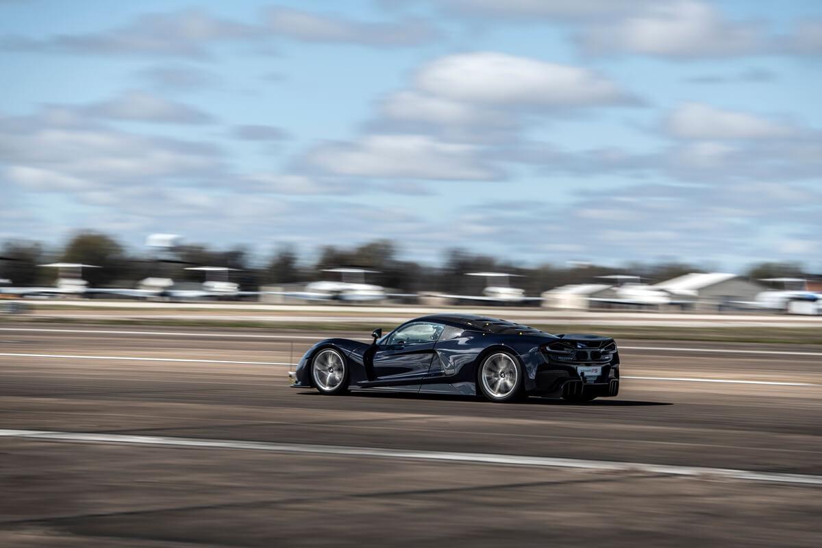 venom-f5-aerodynamic-testing-3.jpg