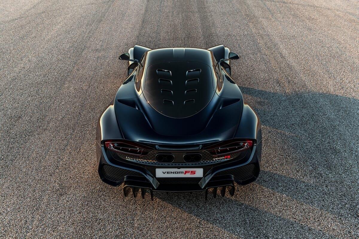 venom-f5-aerodynamic-testing-8.jpg