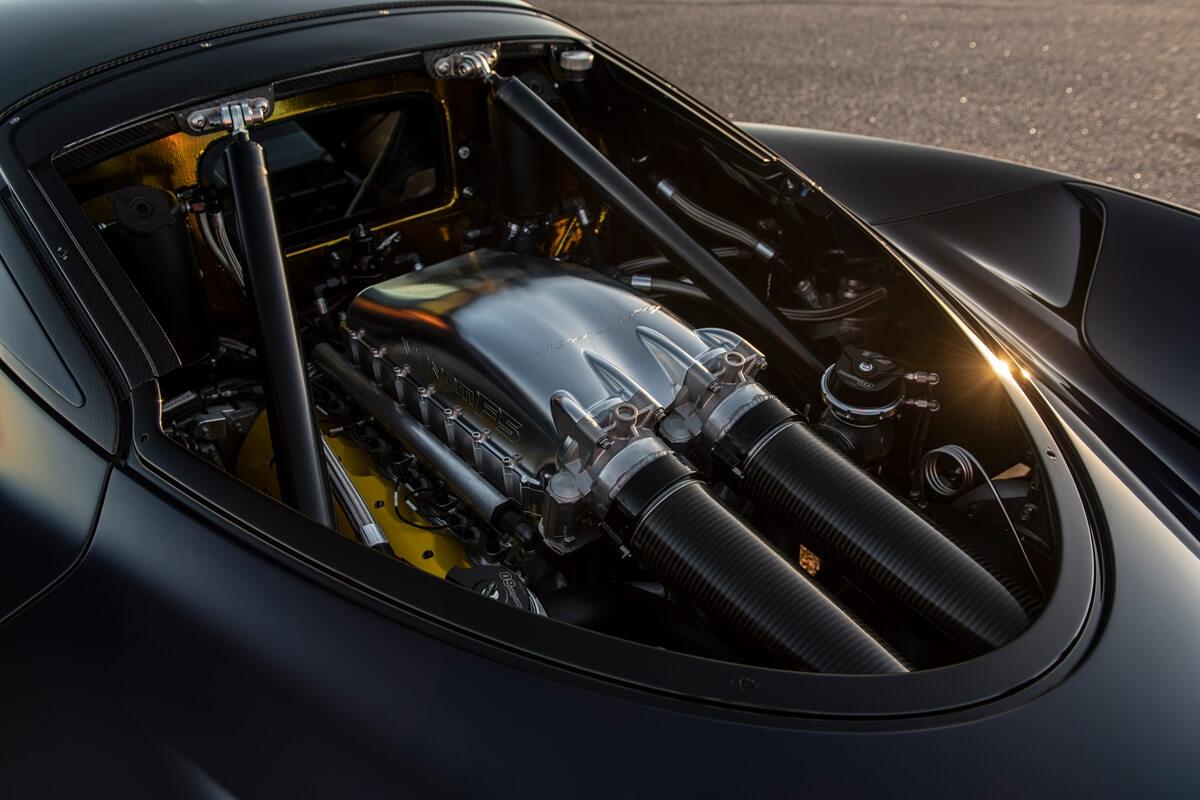 venom-f5-aerodynamic-testing-9.jpg