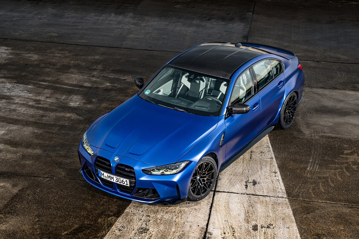 P90414980_highRes_the-new-bmw-m3-compe.jpg
