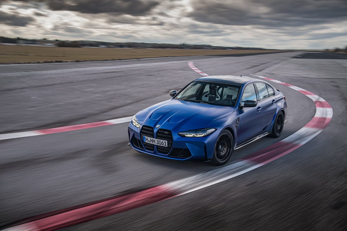 P90414997_highRes_the-new-bmw-m3-compe.jpg